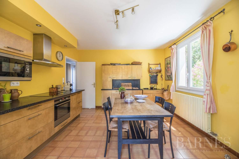 Saint-Florent  - Villa 15 Pièces 10 Chambres - picture 11