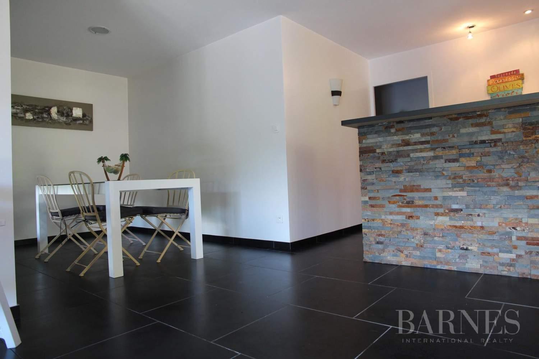 Bonifacio  - Appartement villa 18 Pièces 12 Chambres - picture 10