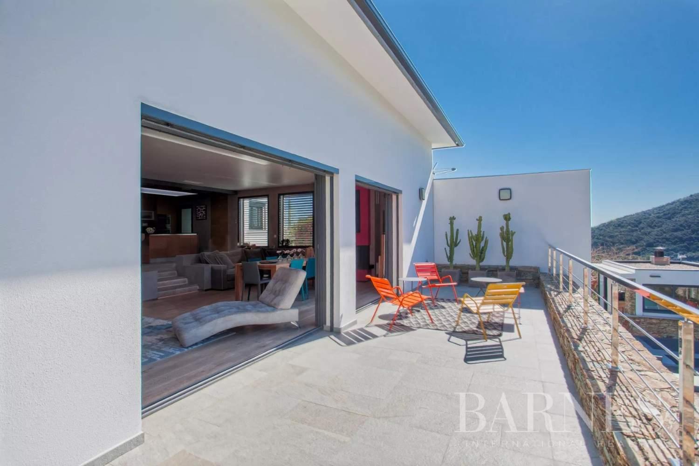 Bastia  - Villa 10 Pièces 6 Chambres - picture 4
