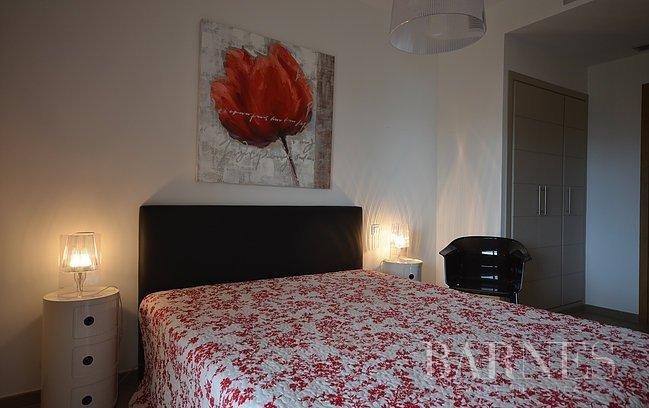 Sainte-Lucie-de-Porto-Vecchio  - Appartement 2 Pièces, 1 Chambre - picture 5
