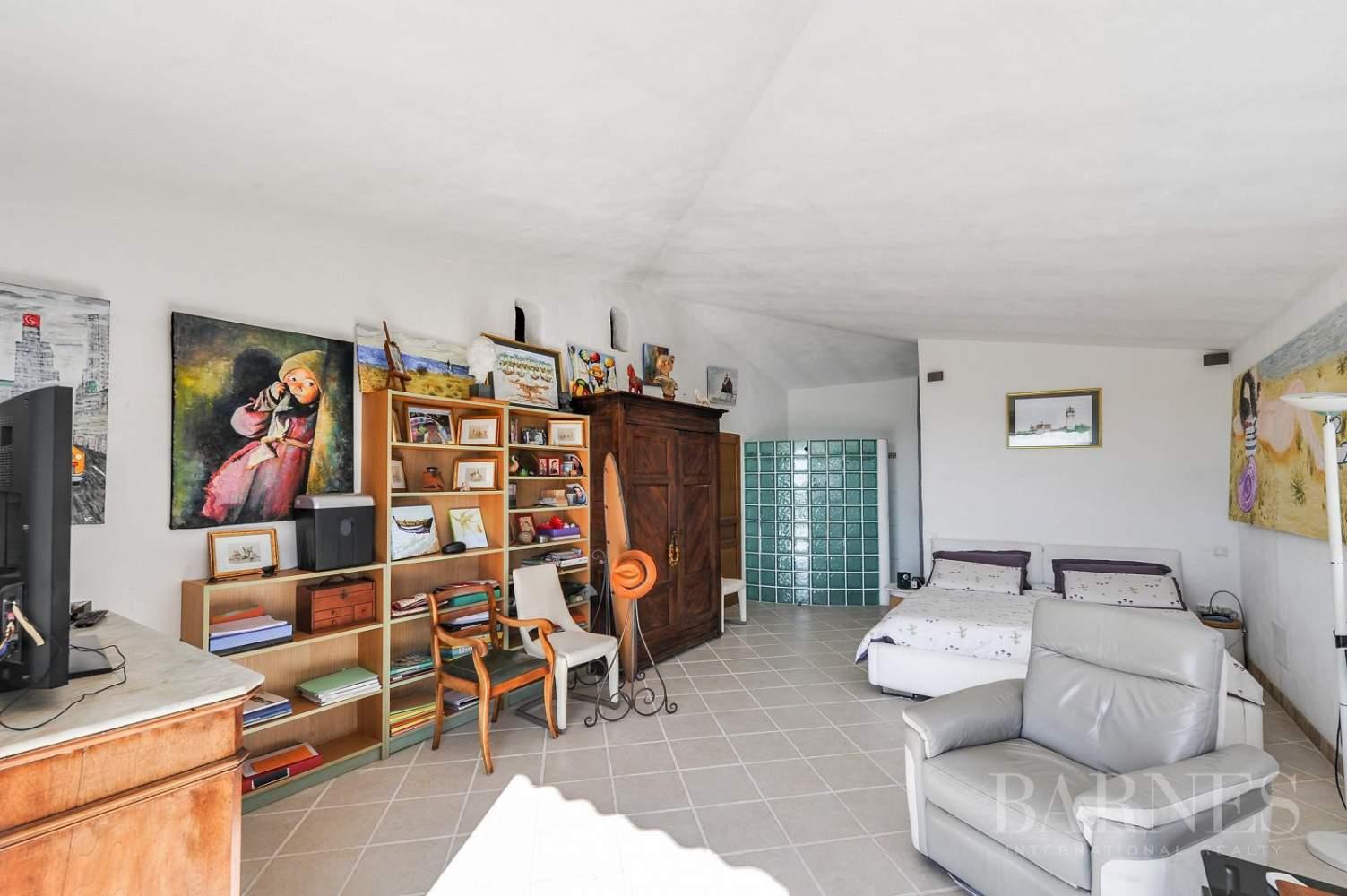 Sainte-Lucie-de-Porto-Vecchio  - Villa 3 Pièces 2 Chambres - picture 8