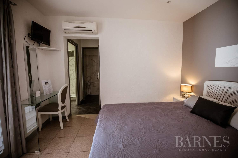Bonifacio  - Maison d'hôtes 14 Pièces - picture 12