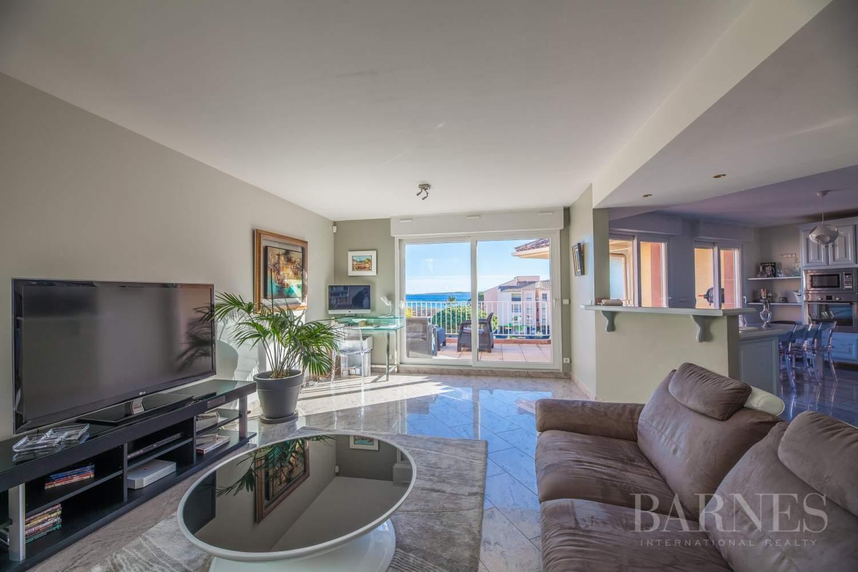 Calvi  - Apartamento 5 Cuartos 4 Habitaciones - picture 7