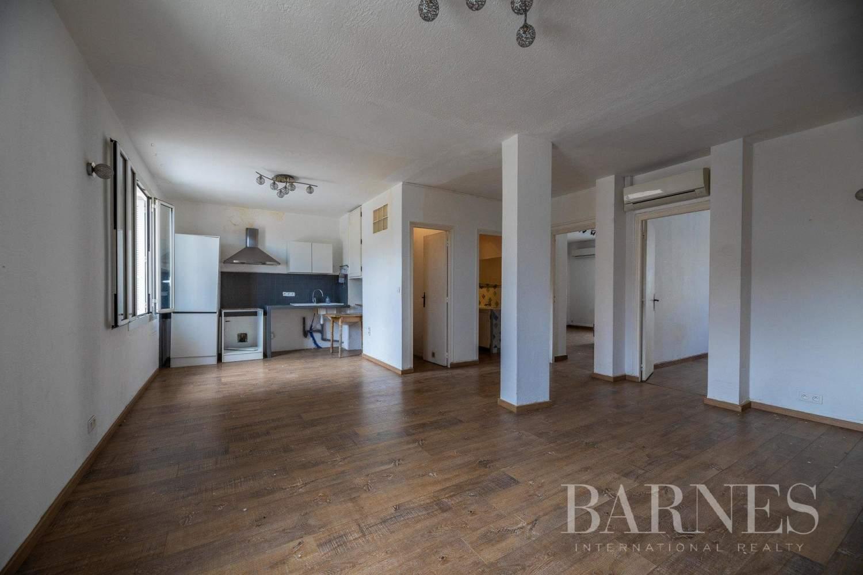 Porto-Vecchio  - Appartement 3 Pièces 2 Chambres - picture 3