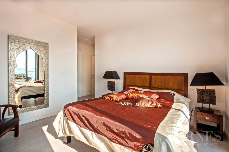Porto-Vecchio  - Villa 6 Pièces 5 Chambres - picture 18