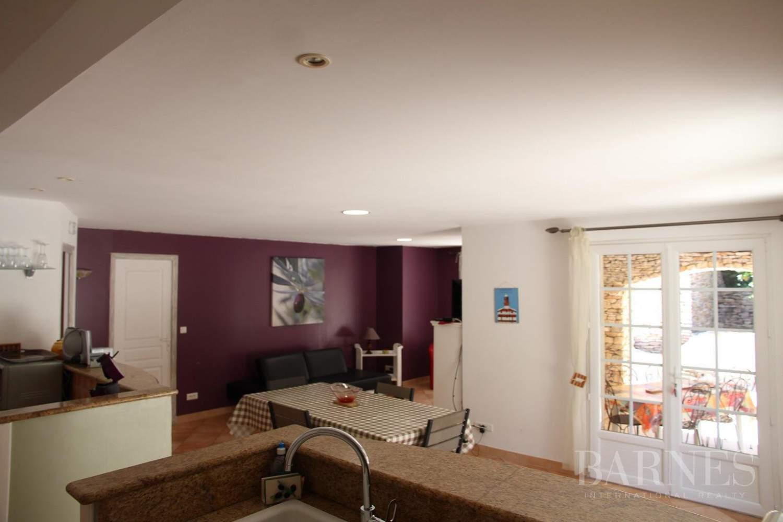 Bonifacio  - Appartement villa 18 Pièces 12 Chambres - picture 8