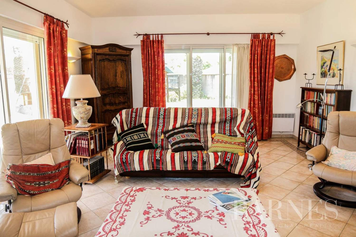 Porto-Vecchio  - Maison 5 Pièces 4 Chambres - picture 15