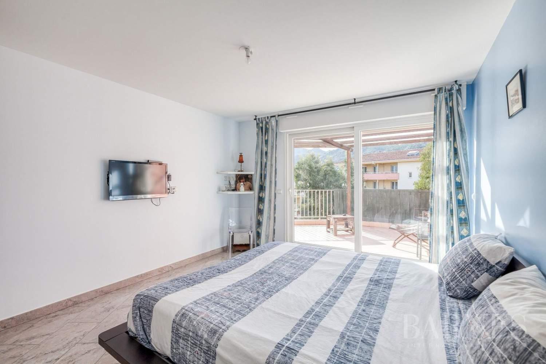 Calvi  - Apartamento 5 Cuartos 4 Habitaciones - picture 12
