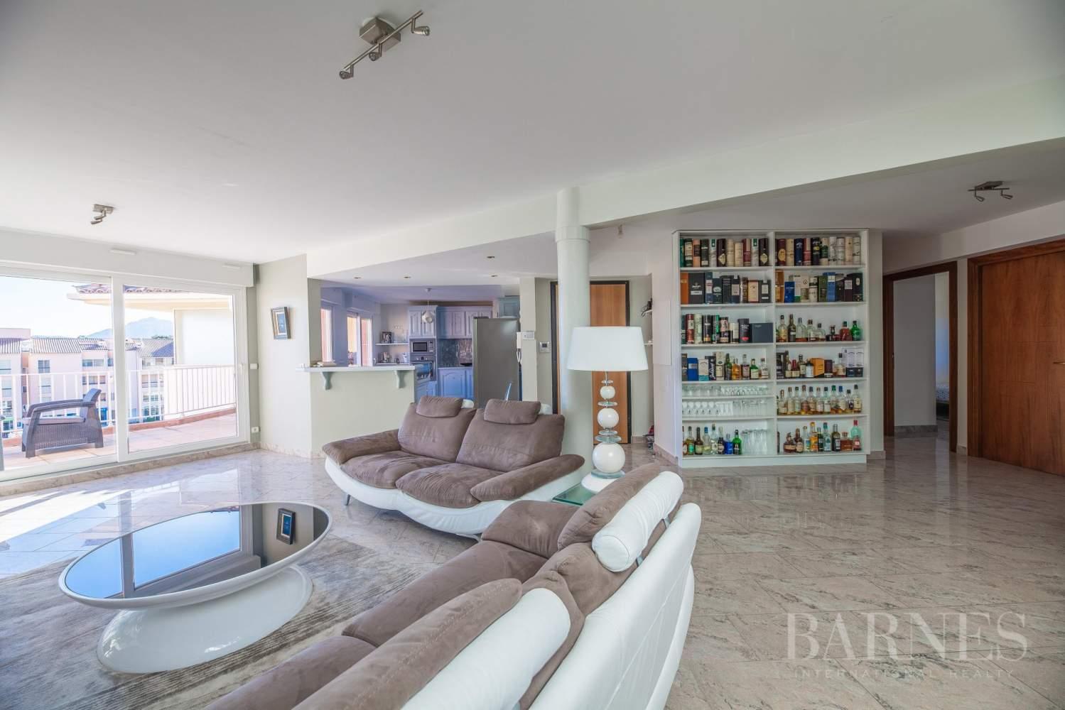 Calvi  - Apartamento 5 Cuartos 4 Habitaciones - picture 8