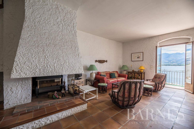 Calvi  - Appartement 5 Pièces 4 Chambres - picture 6