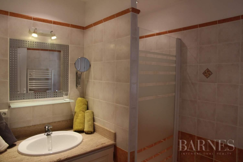 Bonifacio  - Appartement villa 18 Pièces 12 Chambres - picture 9