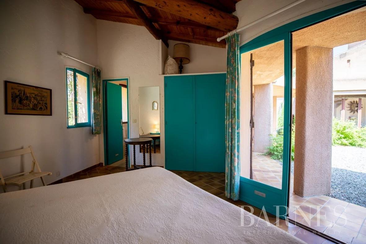 Lecci  - Villa 6 Pièces 4 Chambres - picture 6