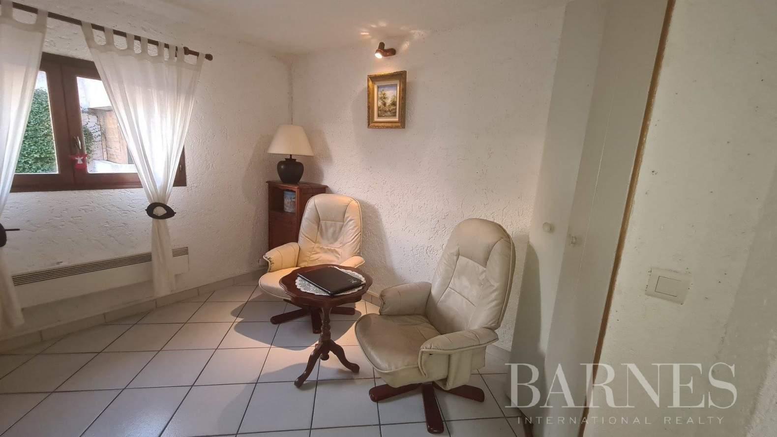 Sainte-Lucie-de-Porto-Vecchio  - Villa 5 Pièces 3 Chambres - picture 11