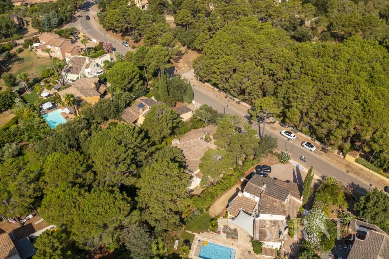 Lecci  - Villa 4 Pièces 3 Chambres - picture 19
