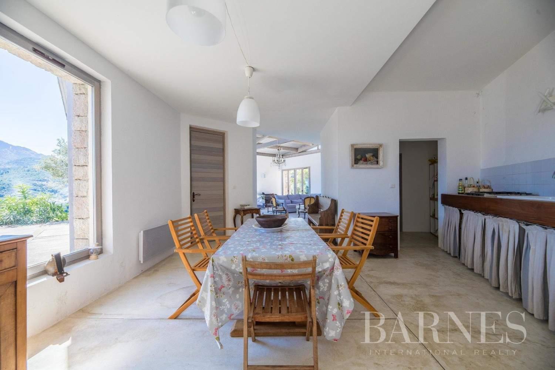 Ajaccio  - Villa 7 Pièces 5 Chambres - picture 12