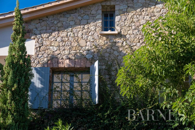 Lecci  - Maison 8 Pièces 7 Chambres - picture 7