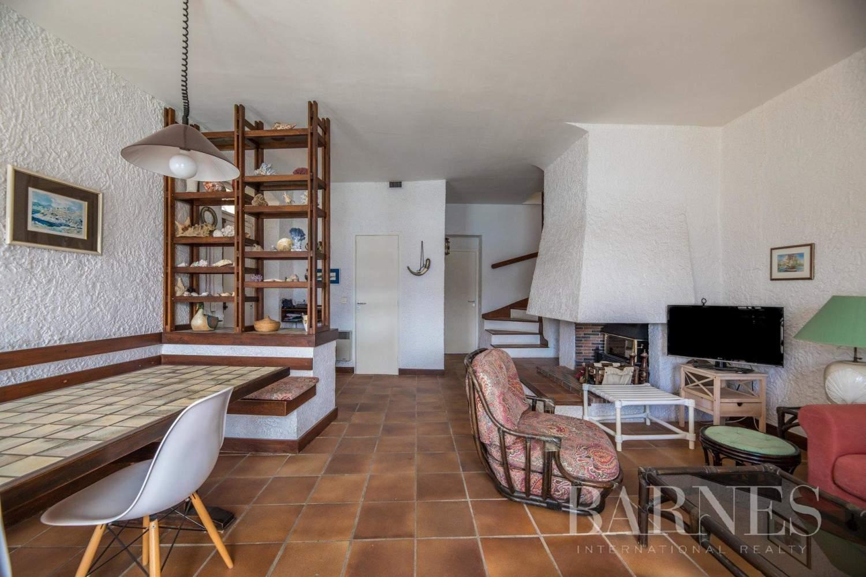Calvi  - Appartement 5 Pièces 4 Chambres - picture 7