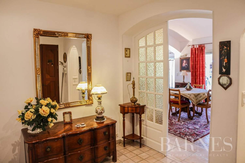 Porto-Vecchio  - Maison 5 Pièces 4 Chambres - picture 11