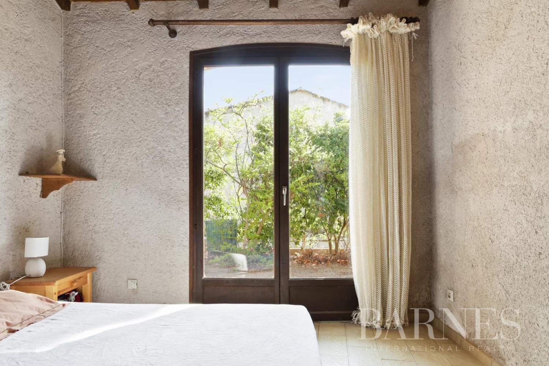 Lecci  - Villa 4 Pièces 3 Chambres - picture 11