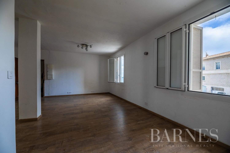 Porto-Vecchio  - Appartement 3 Pièces 2 Chambres - picture 4