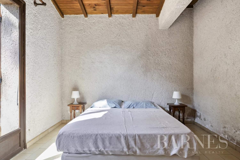 Lecci  - Villa 4 Pièces 3 Chambres - picture 14