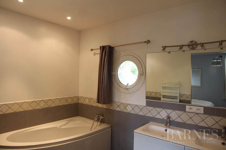 Bonifacio  - Appartement villa 18 Pièces 12 Chambres - picture 13