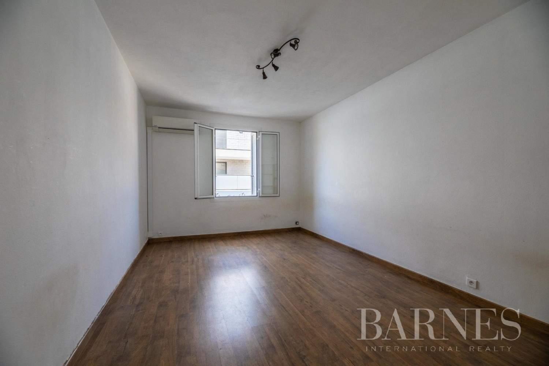 Porto-Vecchio  - Appartement 3 Pièces 2 Chambres - picture 5