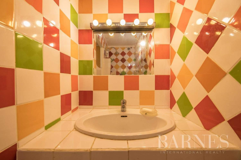 Porto-Vecchio  - Maison 5 Pièces 3 Chambres - picture 5