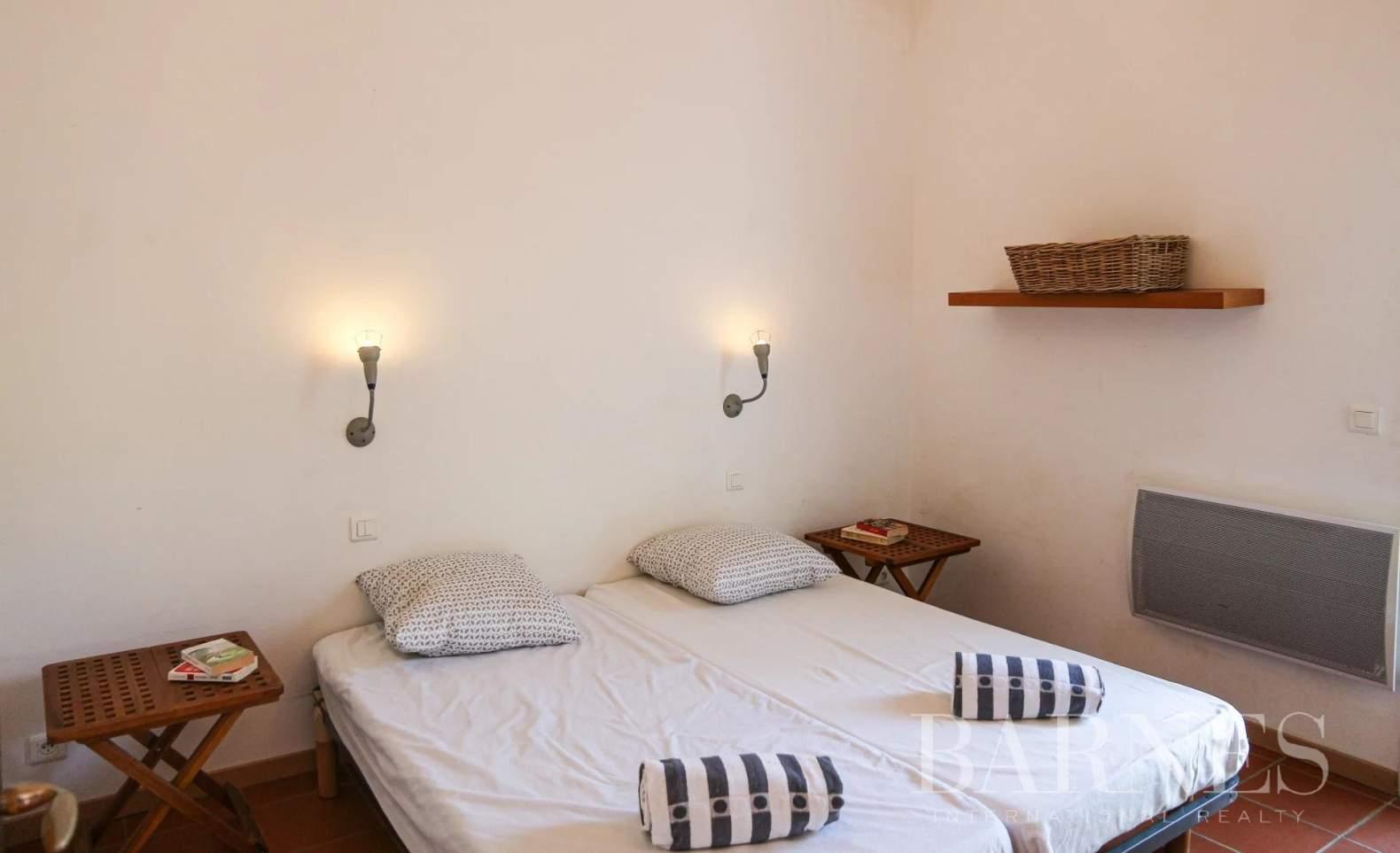 Figari  - Villa 7 Pièces 6 Chambres - picture 14