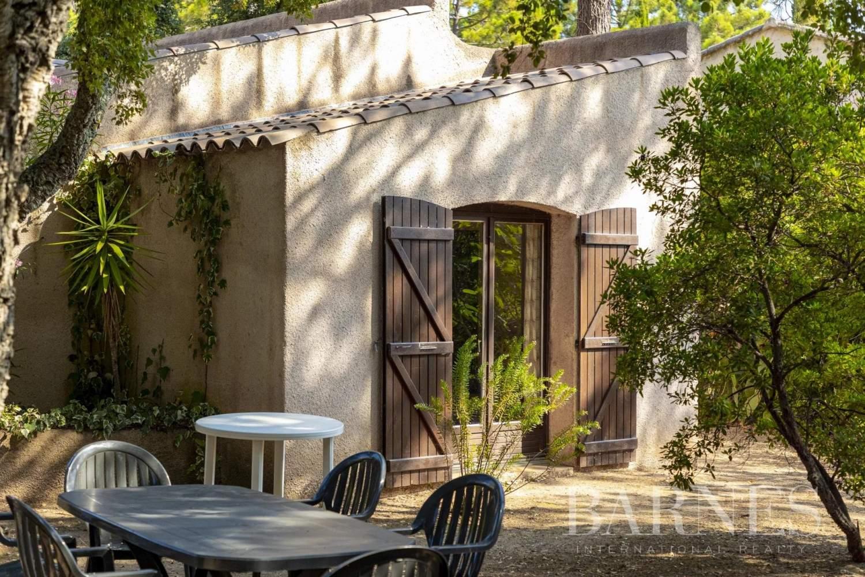 Lecci  - Villa 4 Pièces 3 Chambres - picture 16