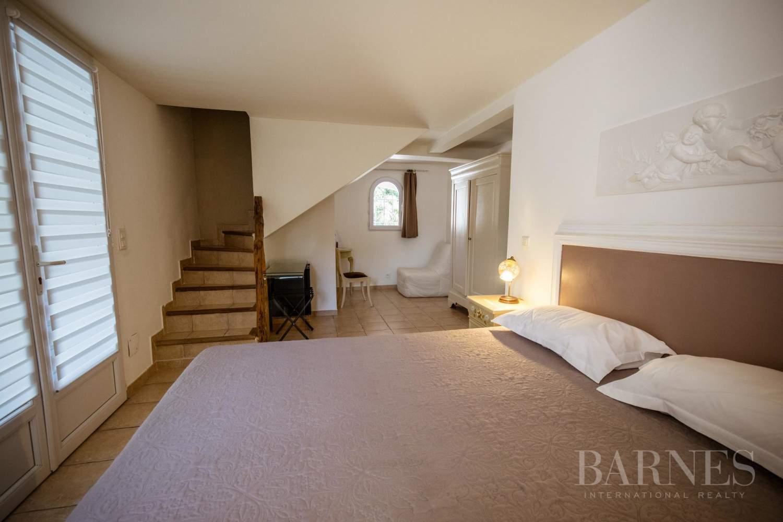 Bonifacio  - Maison d'hôtes 14 Pièces - picture 13