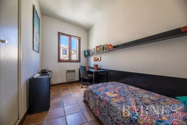 Calvi  - Appartement 5 Pièces 4 Chambres - picture 12