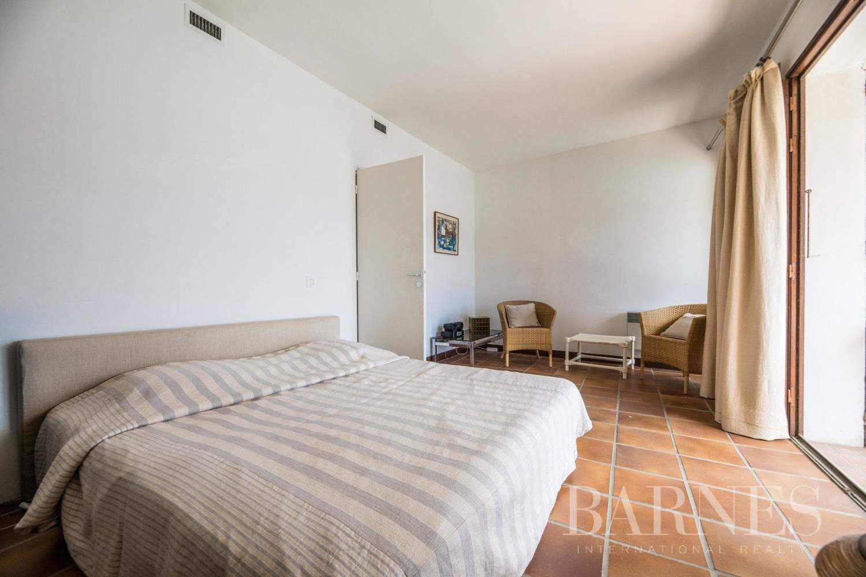 Calvi  - Appartement 5 Pièces 4 Chambres - picture 10