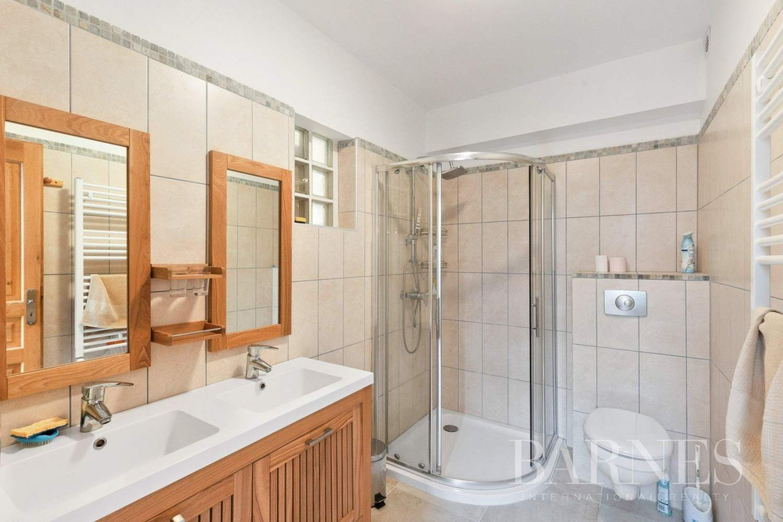 Sainte-Lucie-de-Porto-Vecchio  - Villa 6 Pièces 5 Chambres - picture 11