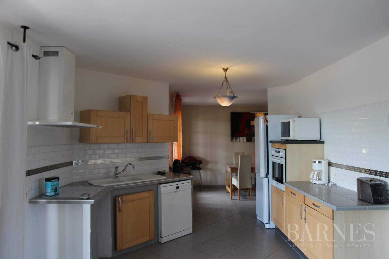 Bonifacio  - Appartement villa 18 Pièces 12 Chambres - picture 6