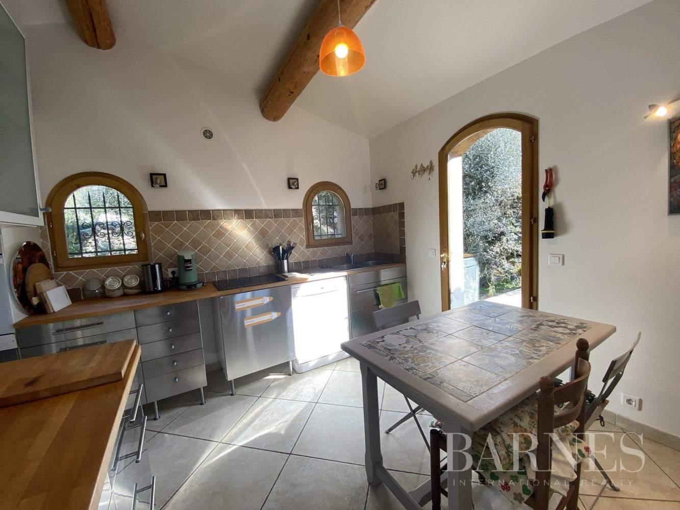 Sainte-Lucie-de-Porto-Vecchio  - Villa 5 Pièces 4 Chambres - picture 4