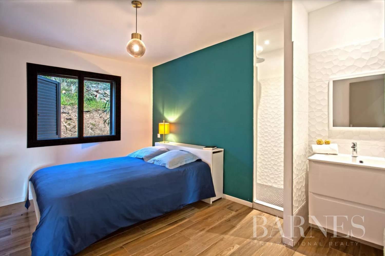 Porto-Vecchio  - Villa 7 Pièces 5 Chambres - picture 7