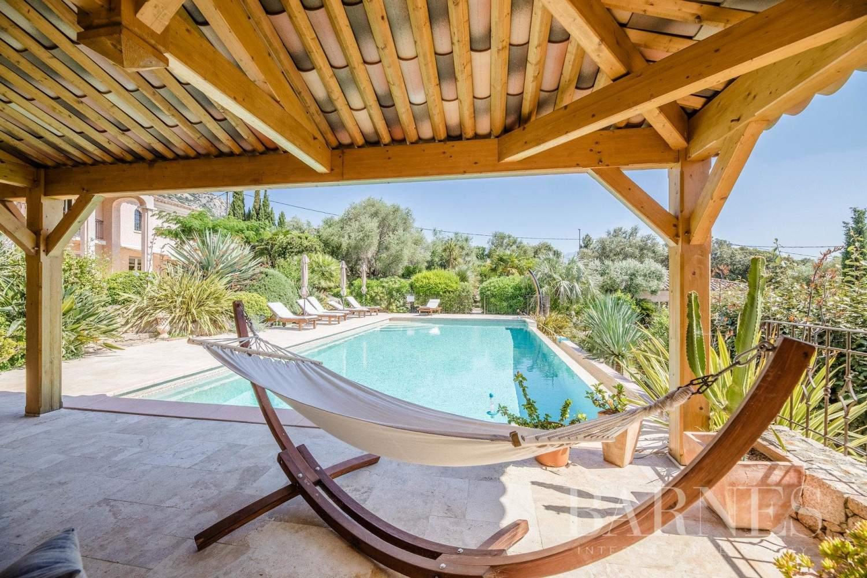 Lumio  - Villa 8 Pièces 5 Chambres - picture 7