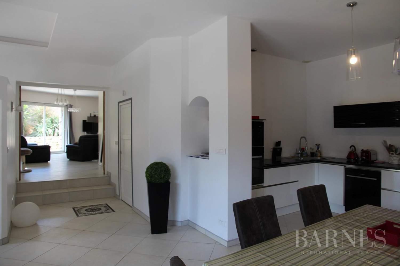 Bonifacio  - Appartement villa 18 Pièces 12 Chambres - picture 4