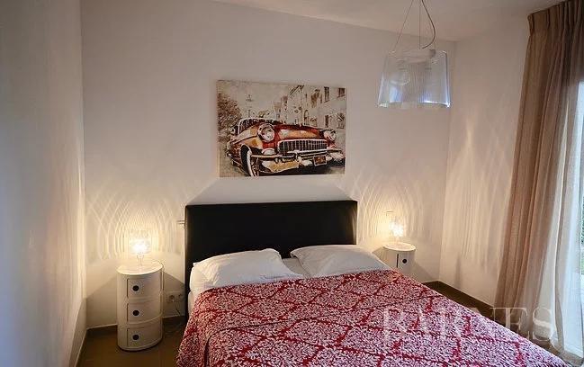 Sainte-Lucie-de-Porto-Vecchio  - Appartement 4 Pièces 3 Chambres - picture 8