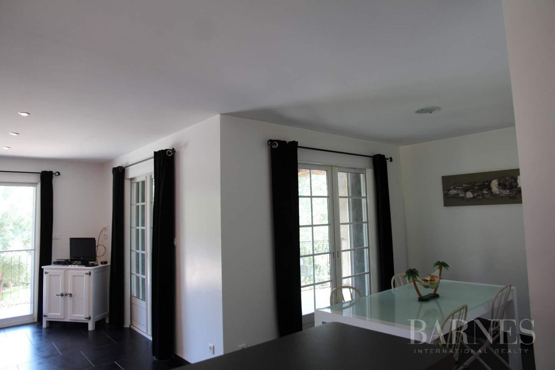 Bonifacio  - Appartement villa 18 Pièces 12 Chambres - picture 12