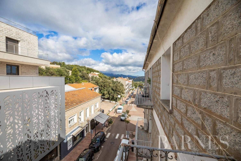 Porto-Vecchio  - Appartement 3 Pièces 2 Chambres - picture 6
