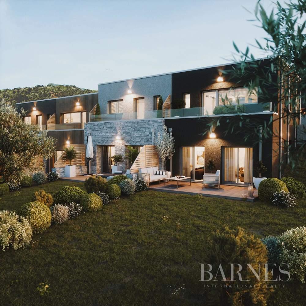 Bonifacio  - Appartement  - picture 2