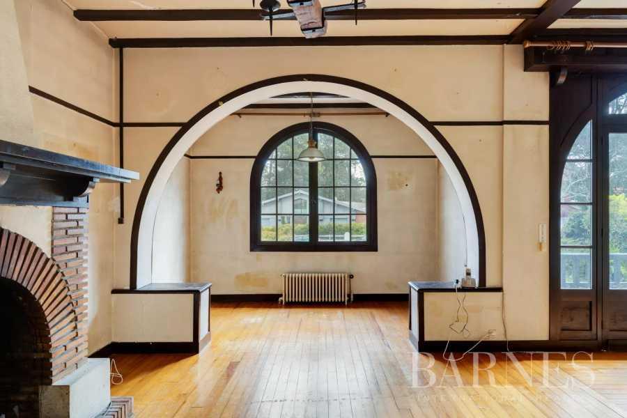 Hossegor  - Maison 4 Pièces 3 Chambres