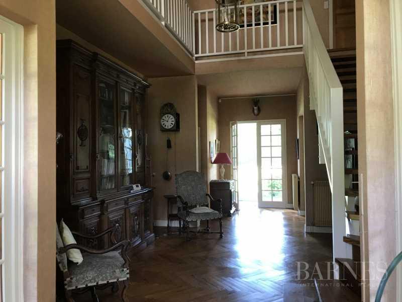 Garein  - Villa 9 Cuartos 5 Habitaciones