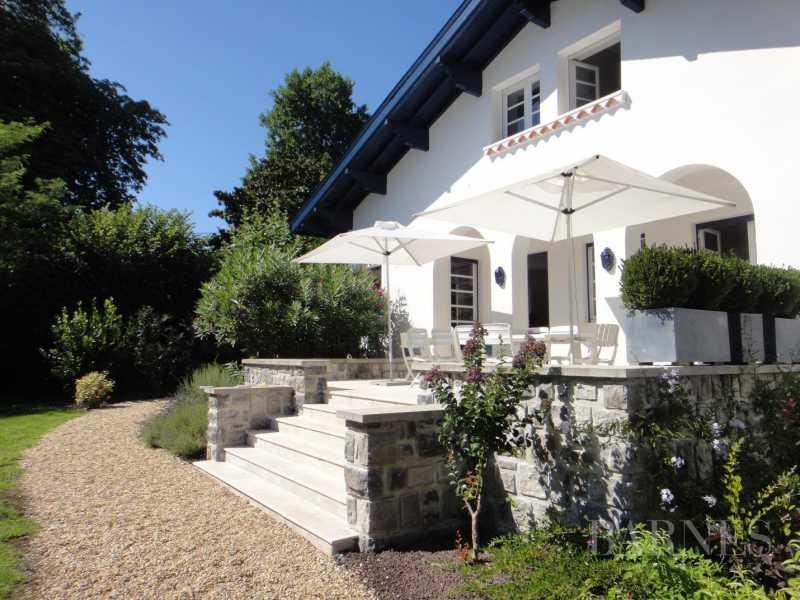 Casa Biarritz