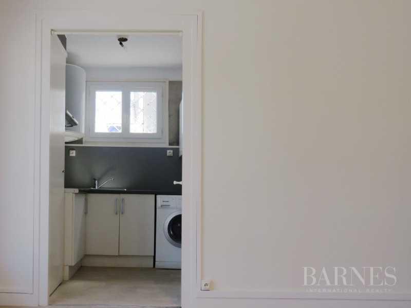 Soorts-Hossegor  - Appartement 2 Pièces, 1 Chambre