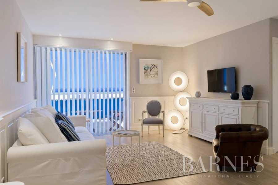 Saint-Jean-de-Luz  - Appartement 2 Pièces, 1 Chambre