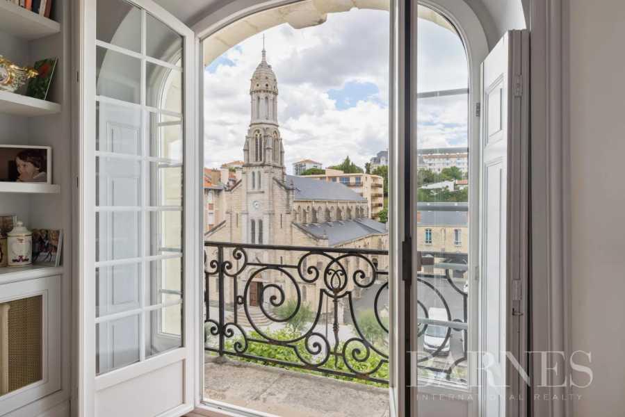 Biarritz  - Appartement 3 Pièces 2 Chambres