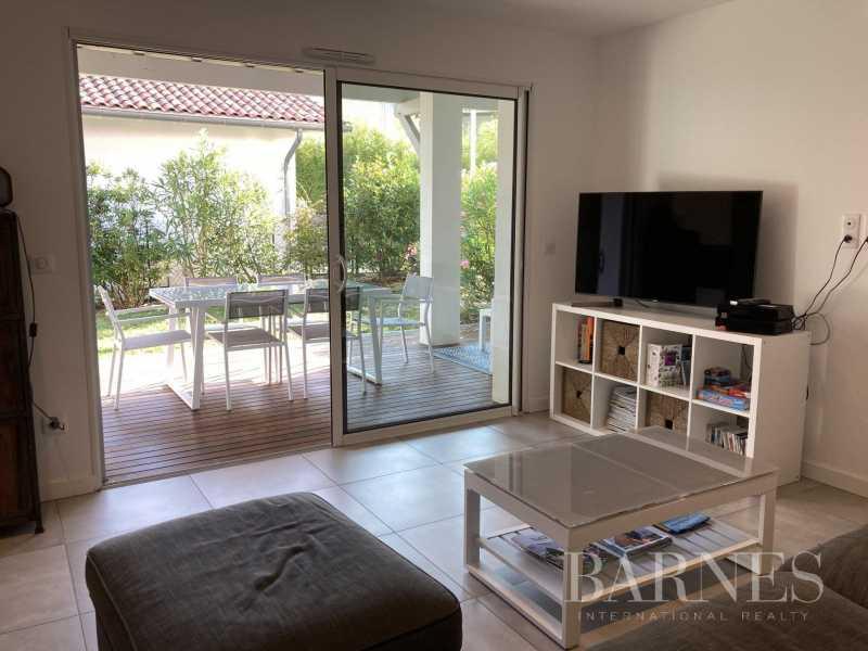 Bidart  - Appartement 4 Pièces 3 Chambres